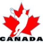 Team Canada Lacrosse