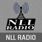 NLL Radio