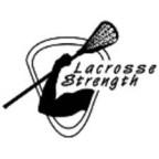 Lacrosse Strength