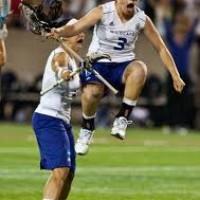 Northwestern Women's Lacrosse