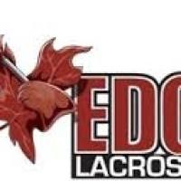 Edge Lacrosse